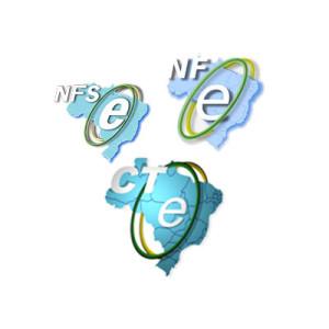 Nfe-Cte-Nfse