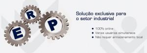 Slide-Full-ERP-2