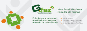 Slide-Full-Home-Gfaz-2