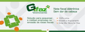 Slide-Full-Home-Gfaz
