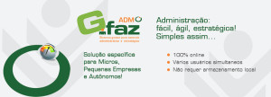 Slide-Full-Home-GfazAdmin-2