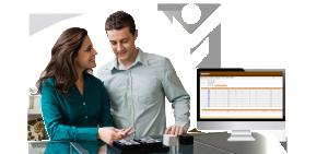 produtos-features-Sistema-Gestor-WebAdmGold