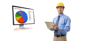 produtos-features-sistema-gestor-erp