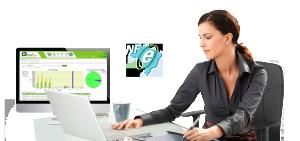 produtos-features-sistema-gestor-gfazadm