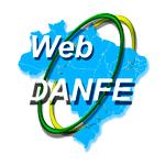 web-danfe