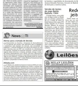 jornal-noticia