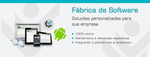 Slide-Full-Fabrica