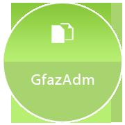sistemagestor_bolas-gfazamin