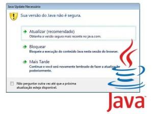 sistemagestor_java-blog