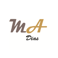 circle-m-a-dias