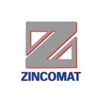 circle-zincomat