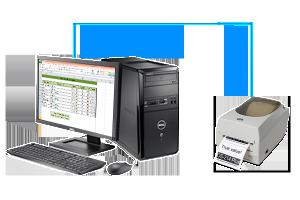 computador-impressora (1)