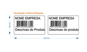 etiquetas-2