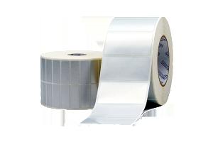 papel-etiqueta