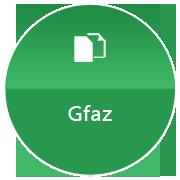 sistemagestor_bolas-gfaz