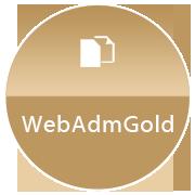 sistemagestor_bolas-webadmingold