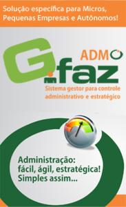 banner-lateral-gfaz-adm