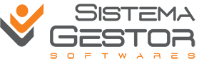 logo-sistema-gestor