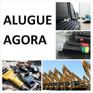AlugueAgora