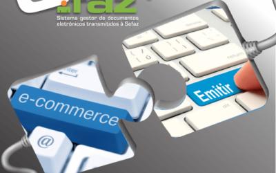 5 formas para automatizar a emissão de notas do seu e-commerce